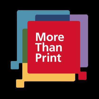 More Than Print