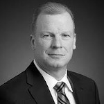Headshot of Thomas Schneck, Hudson Valley Equity